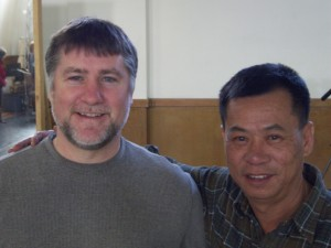 robert-bates-and-paul-li-2