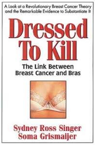 Dressed to Kill with Cancer