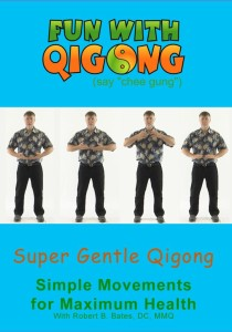 Super Gentle Qigong DVD cover crop.small